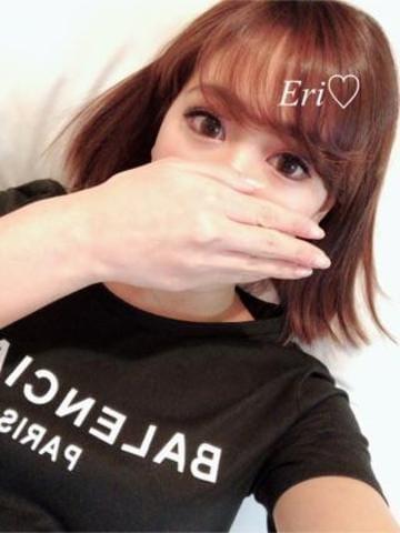 「♡ ウィザードの良さ ♡」06/18(06/18) 02:40   えり【エリ】の写メ・風俗動画