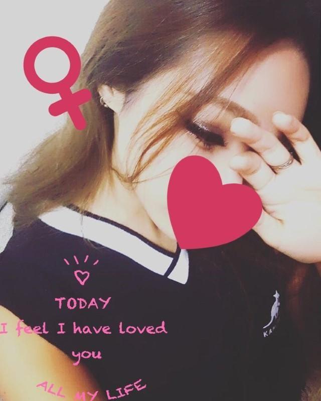 「☆なつ上がりまーす&お礼☆」06/18(06/18) 03:22 | ☆なつ☆の写メ・風俗動画