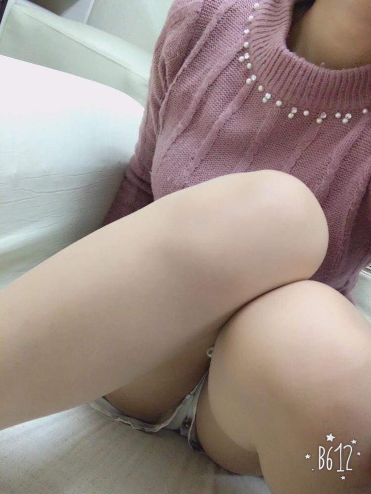 「テレビ」06/18(06/18) 03:28 | まりこの写メ・風俗動画
