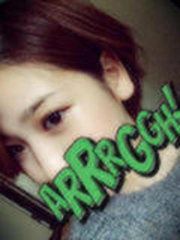 「あむですヾ(@゜▽゜@)ノ」06/18(06/18) 07:02   あむの写メ・風俗動画
