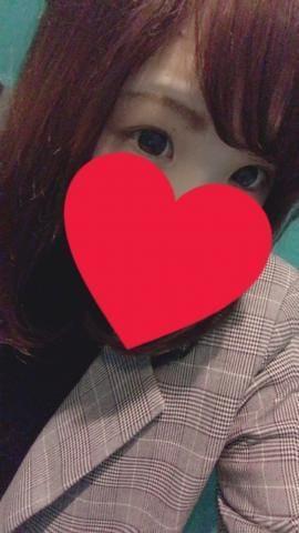 「本日★」06/18(06/18) 08:37   ゆずの写メ・風俗動画