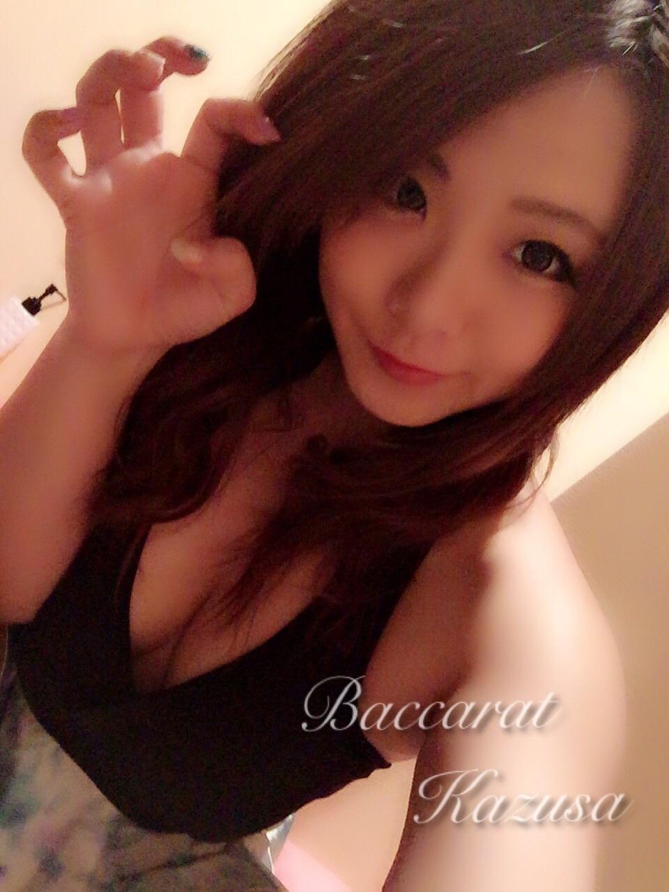 「☆毎月3回来る〜☆」06/18(06/18) 10:09 | かずさの写メ・風俗動画