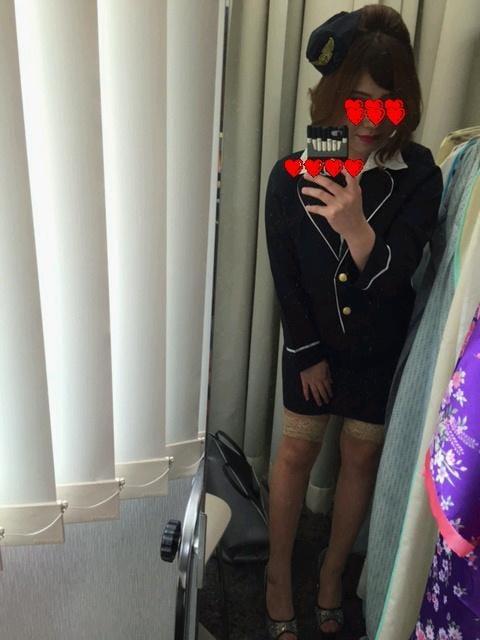 「17時まで〜〜」06/18(06/18) 10:57 | うのの写メ・風俗動画