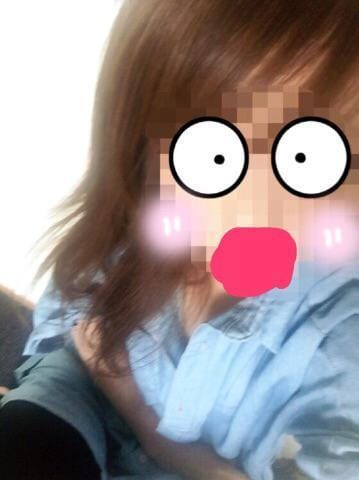 「(((o(*?▽?*)o)))」06/18(06/18) 13:32   ここの写メ・風俗動画