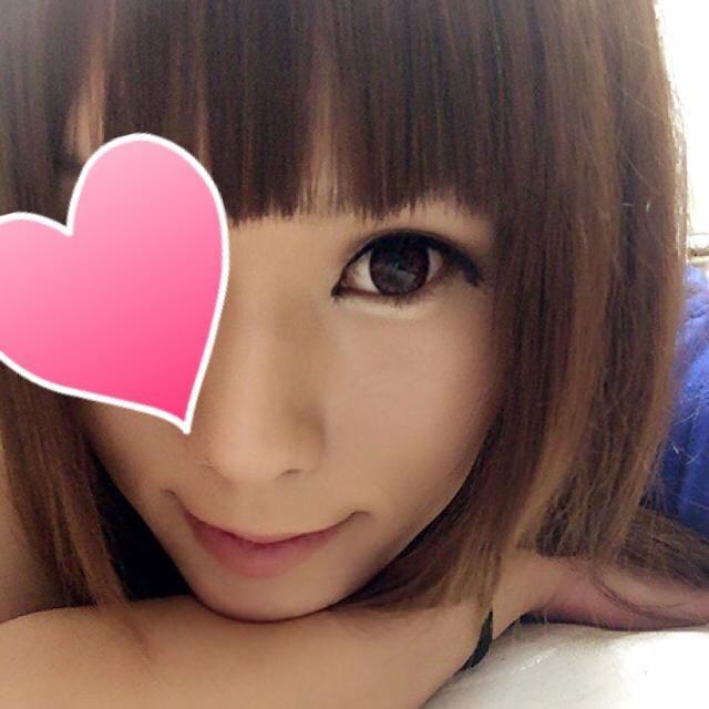 「最終日もハッピーで!」06/18(06/18) 13:34 | 天宮恋(れん)の写メ・風俗動画