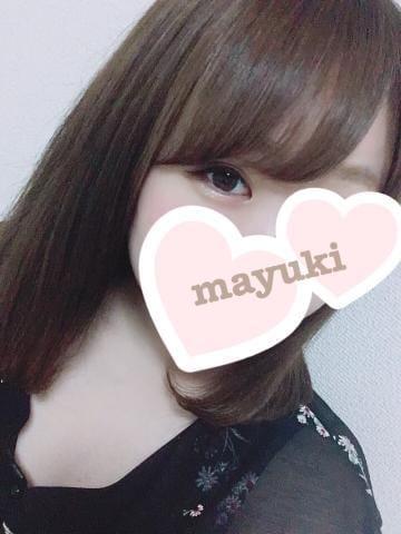 「(・ω・)ノ」06/18(06/18) 14:01   まゆきの写メ・風俗動画