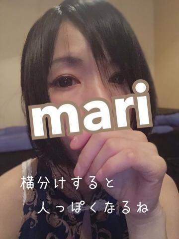 「☆映画を観てきた。☆」06/18(06/18) 14:09 | 織南まり*VIP*の写メ・風俗動画