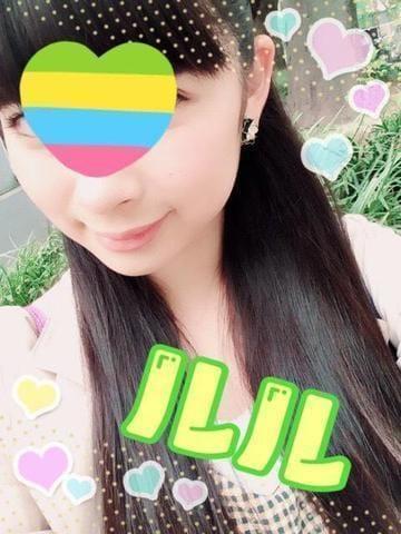 「新宿で会ったUさん」06/18(06/18) 14:13 | るるの写メ・風俗動画