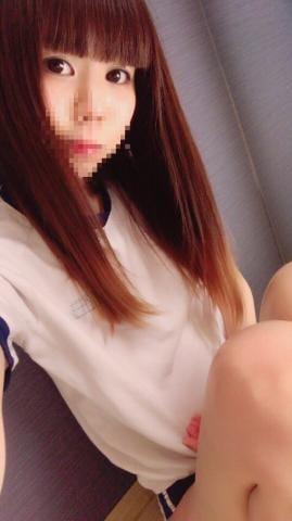 「今週もよろしくお願いします(・ω・)」06/18(06/18) 14:46 | 冴・さえの写メ・風俗動画