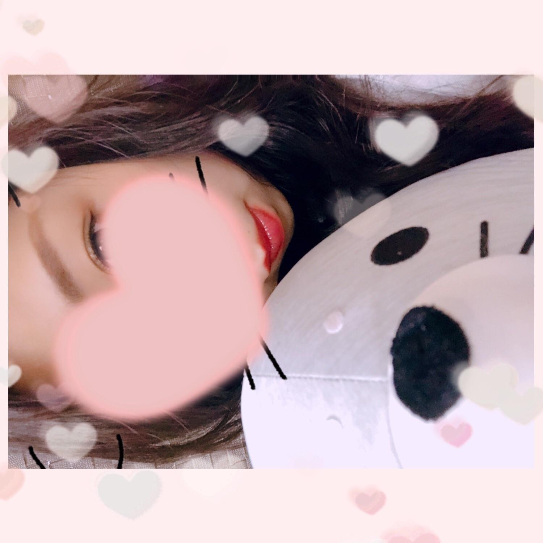 「昨夜のお礼♡」06/18(06/18) 16:41 | 五十嵐 夏未の写メ・風俗動画