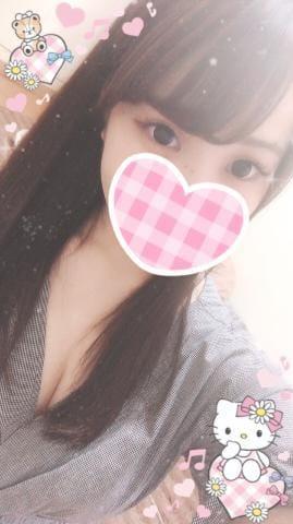 「?」06/18(06/18) 17:47   えりの写メ・風俗動画