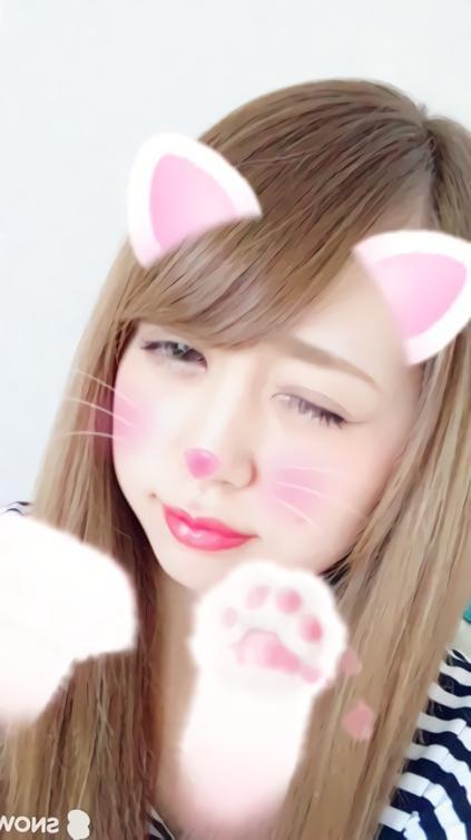 「昨日のお礼♡」06/18(06/18) 21:53 | みなみの写メ・風俗動画