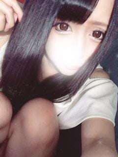 「出勤しました♪」06/18(06/18) 23:08   るりの写メ・風俗動画