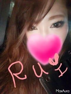 「☆RUI☆」06/19(06/19) 00:13 | るいの写メ・風俗動画