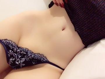 「♡むう♡」06/19(06/19) 00:16   あみの写メ・風俗動画