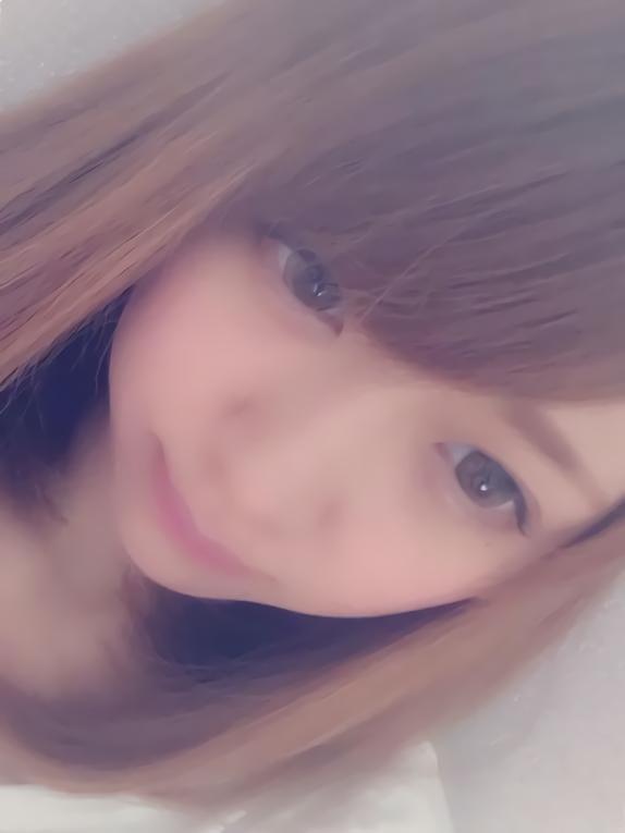 「感謝♡」06/19(06/19) 01:20 | みなみの写メ・風俗動画