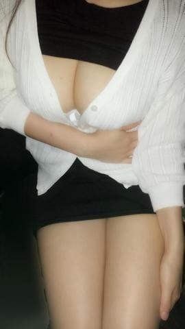 「こんばんゎ♪♪」06/19(06/19) 01:33 | あいり♡美巨乳ミニマム嬢!!の写メ・風俗動画