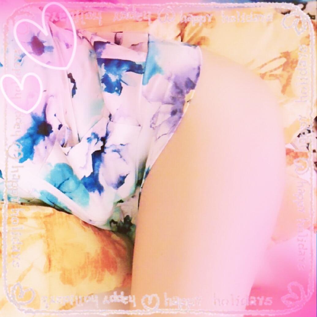 「おやすみ♪」06/19(06/19) 02:06   りなの写メ・風俗動画