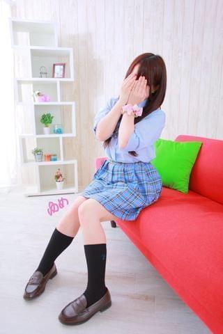「こんばんは *」06/19(06/19) 02:25 | 未経験甘えたガール☆ゆめ☆の写メ・風俗動画