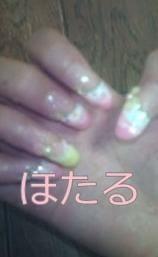 「ホテルのUさん」06/19(06/19) 03:16   ほたるの写メ・風俗動画
