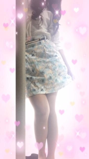 「おはようございますʚ♡⃛ɞ(ू•ᴗ•ू❁)」06/19(06/19) 08:15   ゆうかの写メ・風俗動画