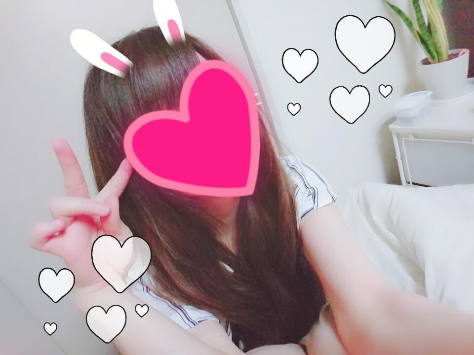 「あつい~♪」06/19(06/19) 09:14   あすかの写メ・風俗動画