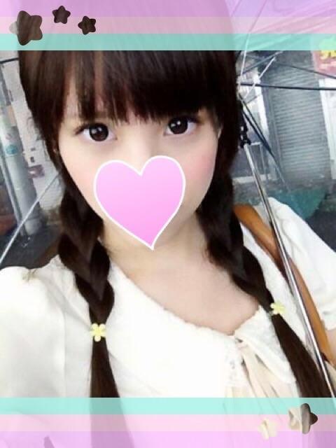 「( ˘꒳˘)」06/19(06/19) 10:20   あきの写メ・風俗動画