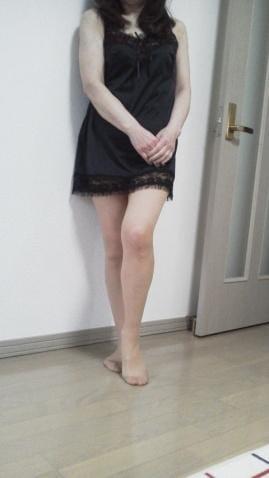 「おはようございます」06/19(06/19) 10:26 | 小川彩香の写メ・風俗動画