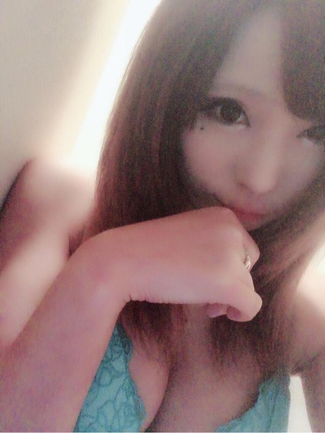 「てんきゅ♡」06/19(06/19) 11:15 | ひなみの写メ・風俗動画