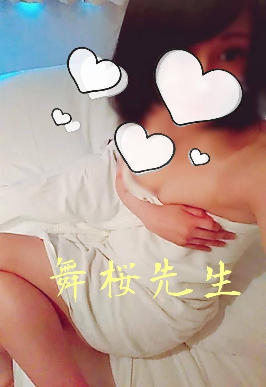 「悪い女・・・❤️」06/19(06/19) 11:41 | 土屋 舞桜の写メ・風俗動画