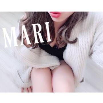 「待機中です!」06/19(06/19) 12:06 | まりの写メ・風俗動画