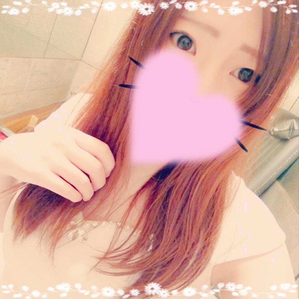 「出勤♡」06/19(06/19) 12:13   りなの写メ・風俗動画