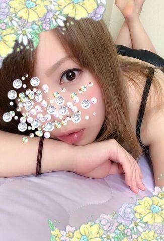 「(о´∀`о)」06/19(06/19) 14:08 | れいなの写メ・風俗動画