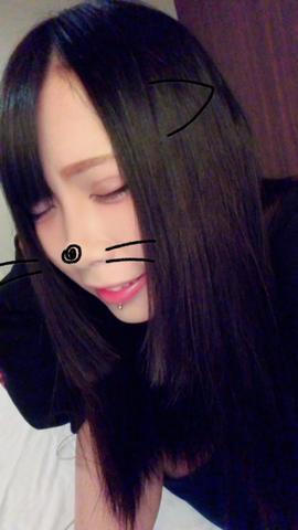 「おはよーう」06/19(06/19) 15:21   るりの写メ・風俗動画