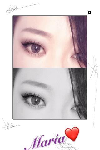 「私のベスト」06/19(06/19) 15:48 | まりあの写メ・風俗動画