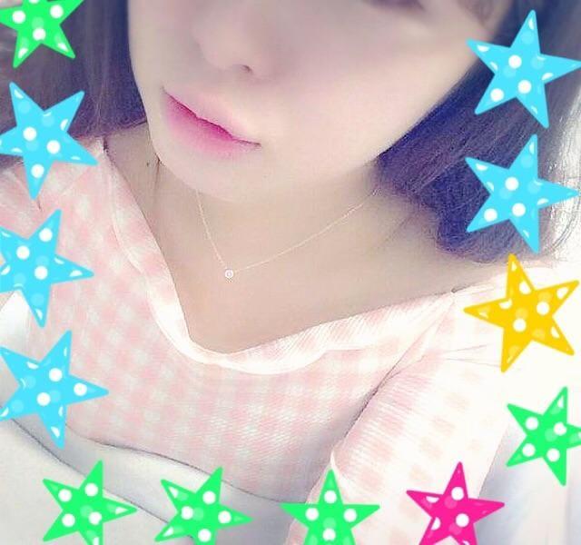 「楽天やTポイント」06/19(06/19) 17:03 | ゆかのの写メ・風俗動画