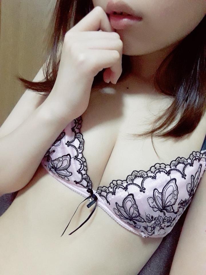 「こんばんわ」06/19(06/19) 18:10 | さくらちゃんの写メ・風俗動画