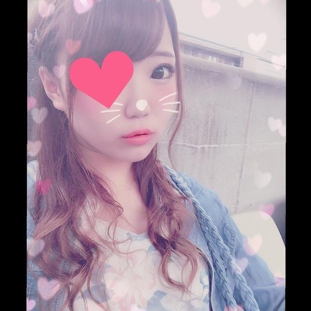 「イメチェン?笑」06/19(06/19) 19:26   Mashiro マシロの写メ・風俗動画