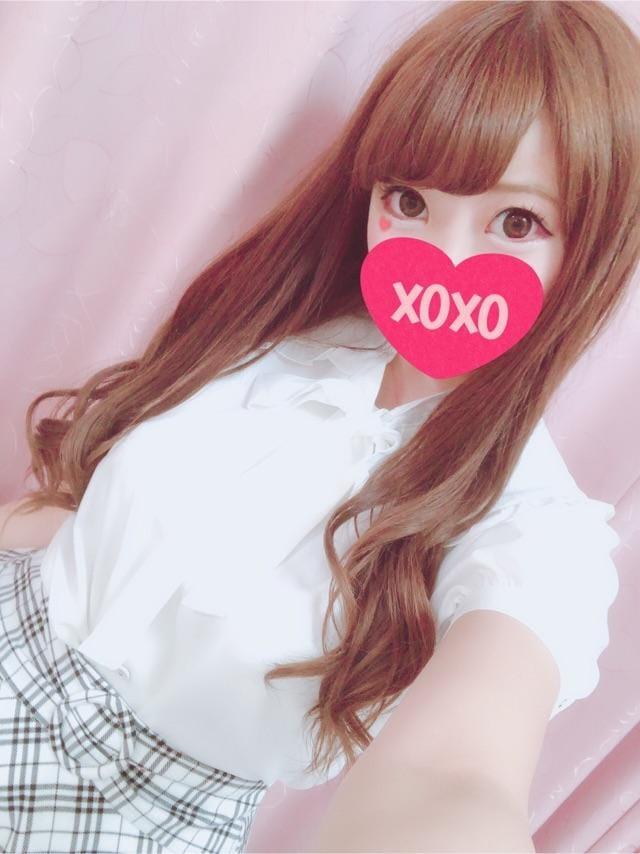「♡ 移動*。」06/19(06/19) 19:34 | まりなの写メ・風俗動画