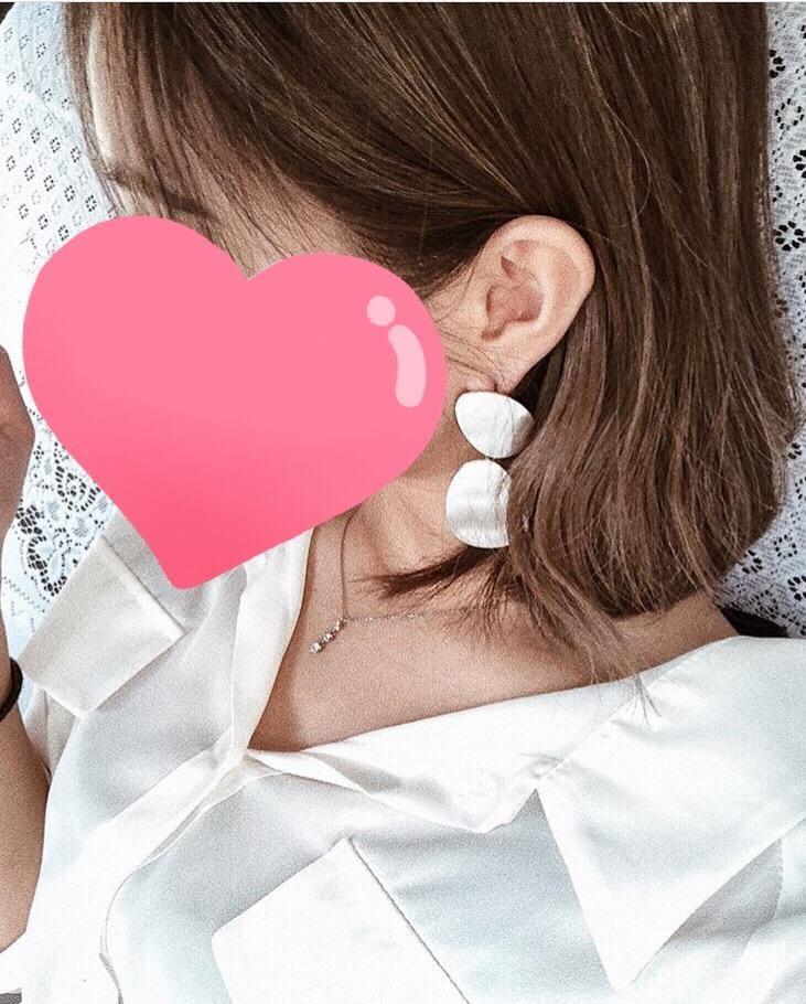 「イメチェーン」06/19(06/19) 19:39   ありさの写メ・風俗動画