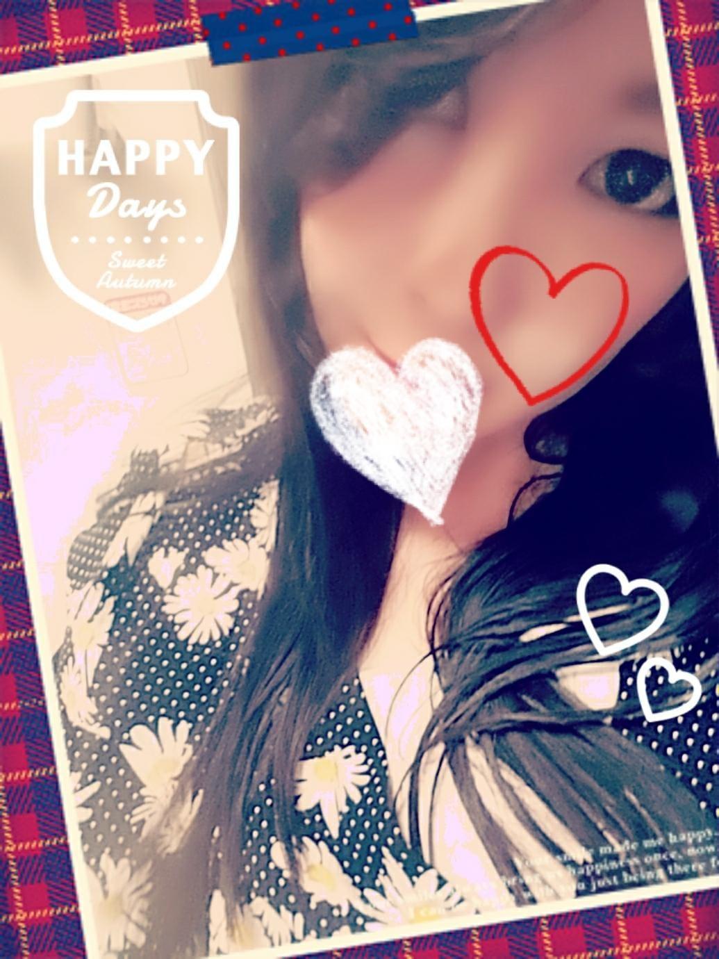 「お礼 竹田駅17時の貴方様♡」06/19(06/19) 19:49 | 結城 愛美(まなみ)の写メ・風俗動画