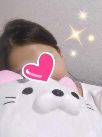 「ごろねこ」06/19(06/19) 20:30   ななりの写メ・風俗動画