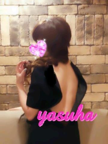 「ありがとう♡(*´ ˘ `ㅅ)」06/19(06/19) 21:22 | 海老沢 やすは【桃色美人】の写メ・風俗動画
