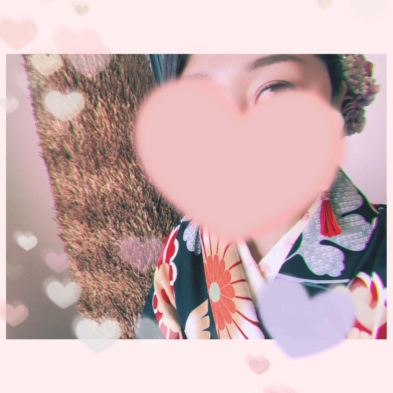 「♡日本戦♡」06/19(06/19) 22:43 | 五十嵐 夏未の写メ・風俗動画