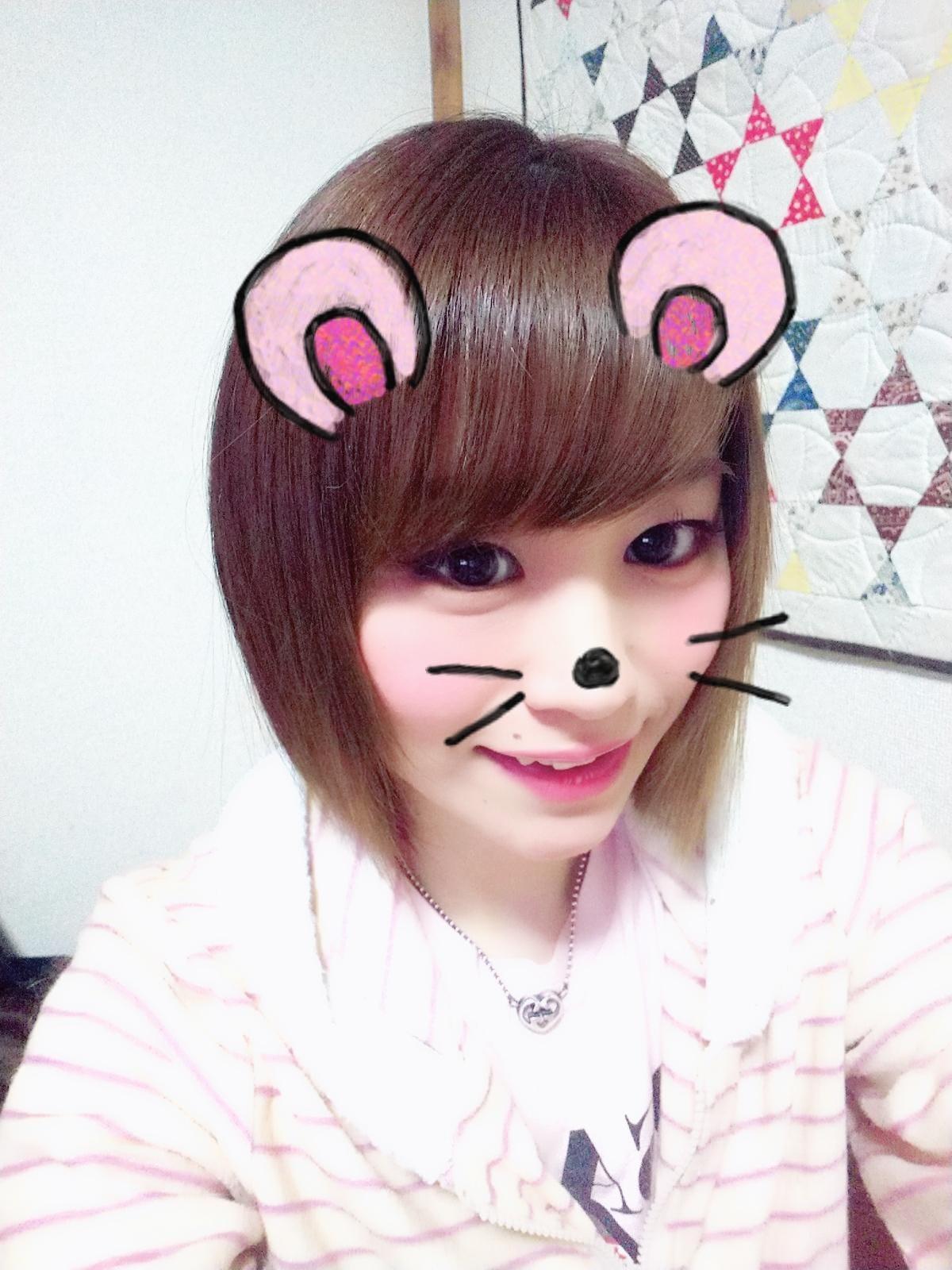 「((´∀`*))????」06/20(06/20) 00:04 | れなの写メ・風俗動画