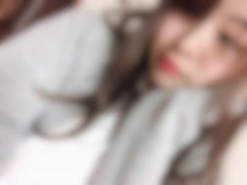 「初出勤でした」06/20(06/20) 01:10 | ららの写メ・風俗動画