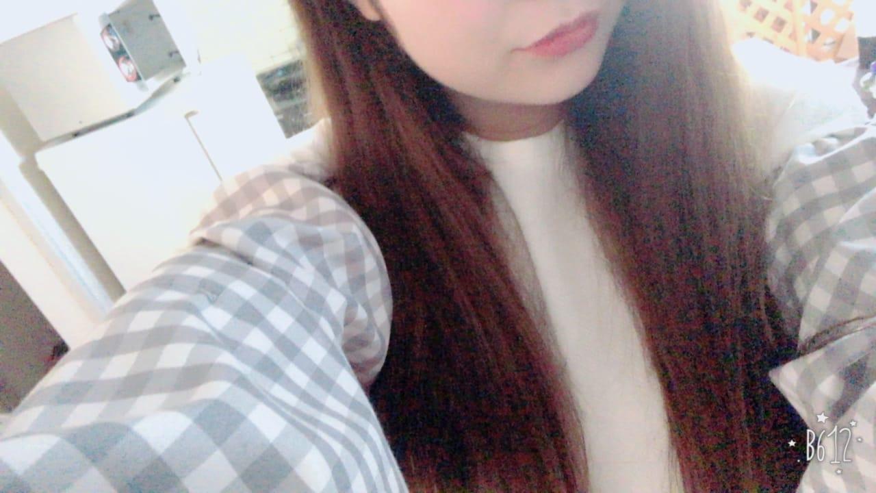 「さりい」06/20(06/20) 01:20 | ☆サリー☆SARI☆の写メ・風俗動画