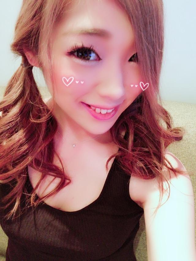 「ありがとう~」06/20(06/20) 01:56   【新店移籍】べるっちの写メ・風俗動画