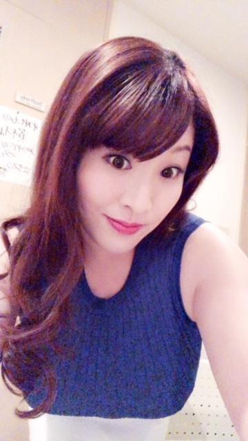 「暑さ戻りました!」06/20(06/20) 02:32 | 白鳥寿美礼の写メ・風俗動画