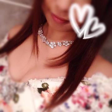 「お礼(*^^*)」06/20(06/20) 03:16 | あかりの写メ・風俗動画
